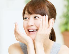 くれいし歯科セラミック(セレック)